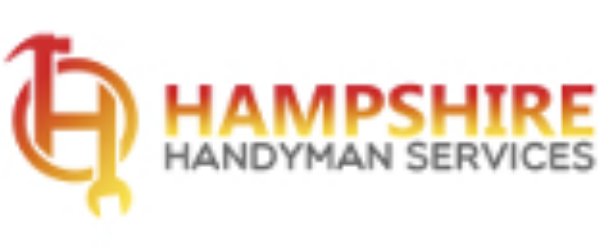 Hampshire Handyman Services Ltd | Company no. 11806176 | Southampton